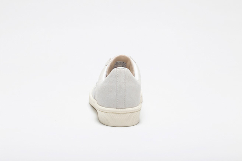 white-atelier-converse-suede-pro-leather-ox-limited-edition-4