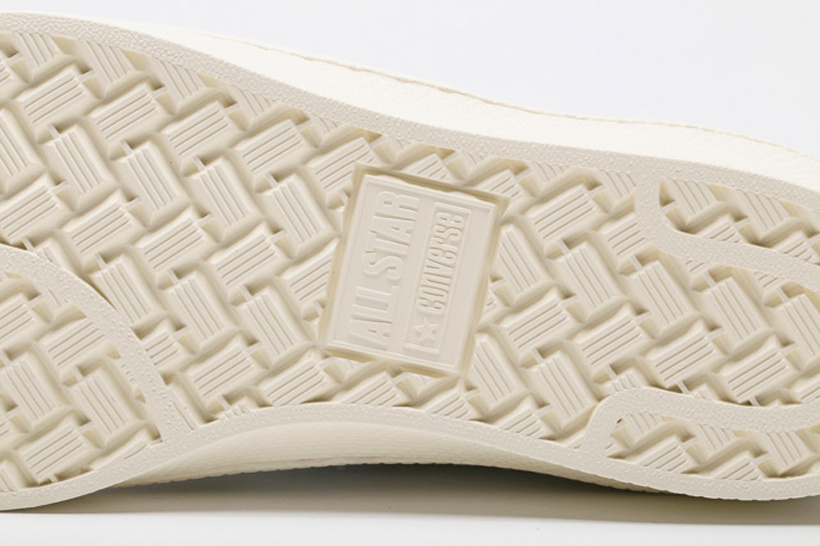 white-atelier-converse-suede-pro-leather-ox-limited-edition-6