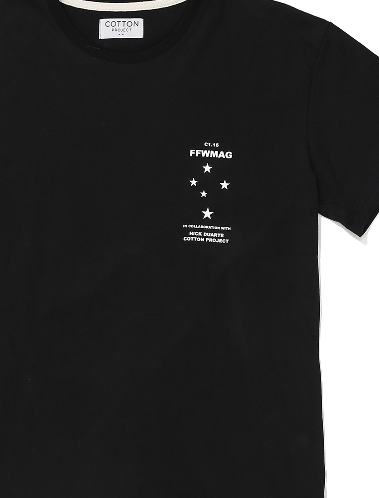 ffw-cotton-project-01-1
