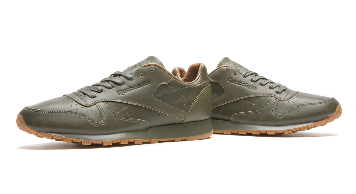 reebok-classic_classic-leather-lux_kendrick-lamar_unissex_tam-34-ao-44_r59999_bs7465_fashion