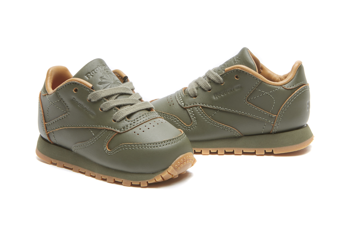 reebok-classic_classic-leather-lux_kendrick-lamar_unissex_tam-34-ao-44_r59999_bs7497_fashion