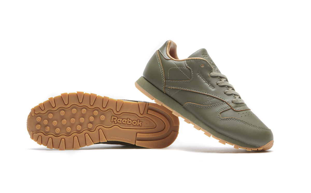 reebok-classic_classic-leather-lux_kendrick-lamar_unissex_tam-34-ao-44_r59999_bs7498_fashion