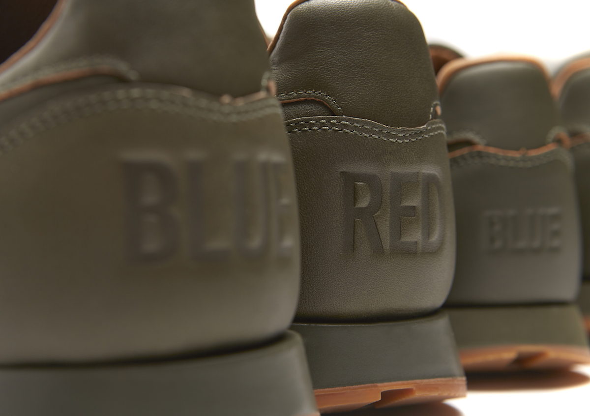 reebok-classic_classic-leather-lux_kendrick-lamar_unissex_tam-34-ao-44_r59999_kendrick_cleather_nov_fullfamily_3