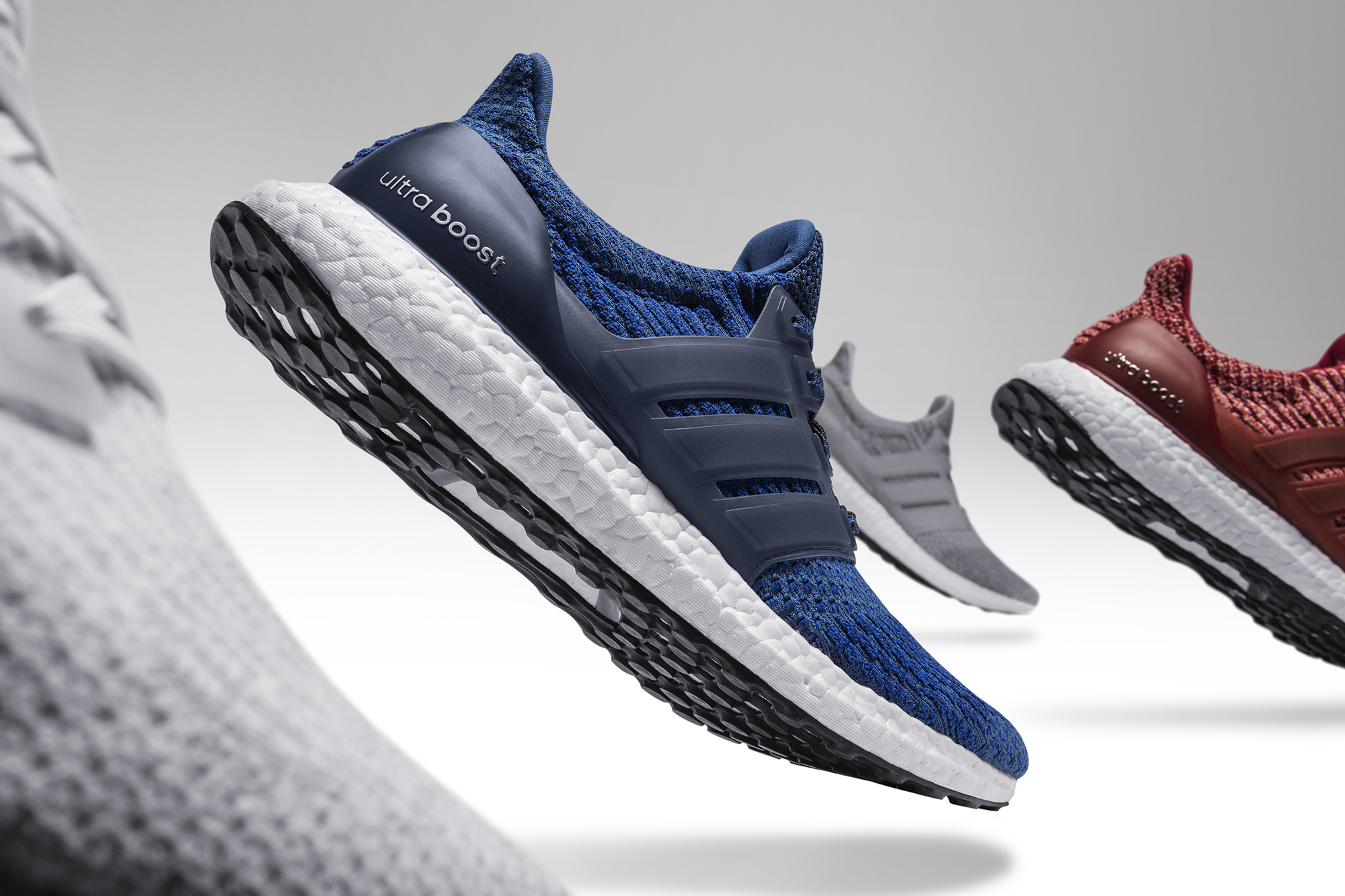 adi_ultraboost_dec_pr_mens_01