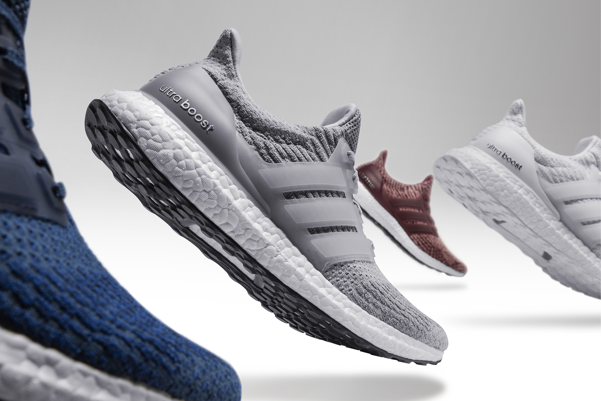 adi_ultraboost_dec_pr_mens_04