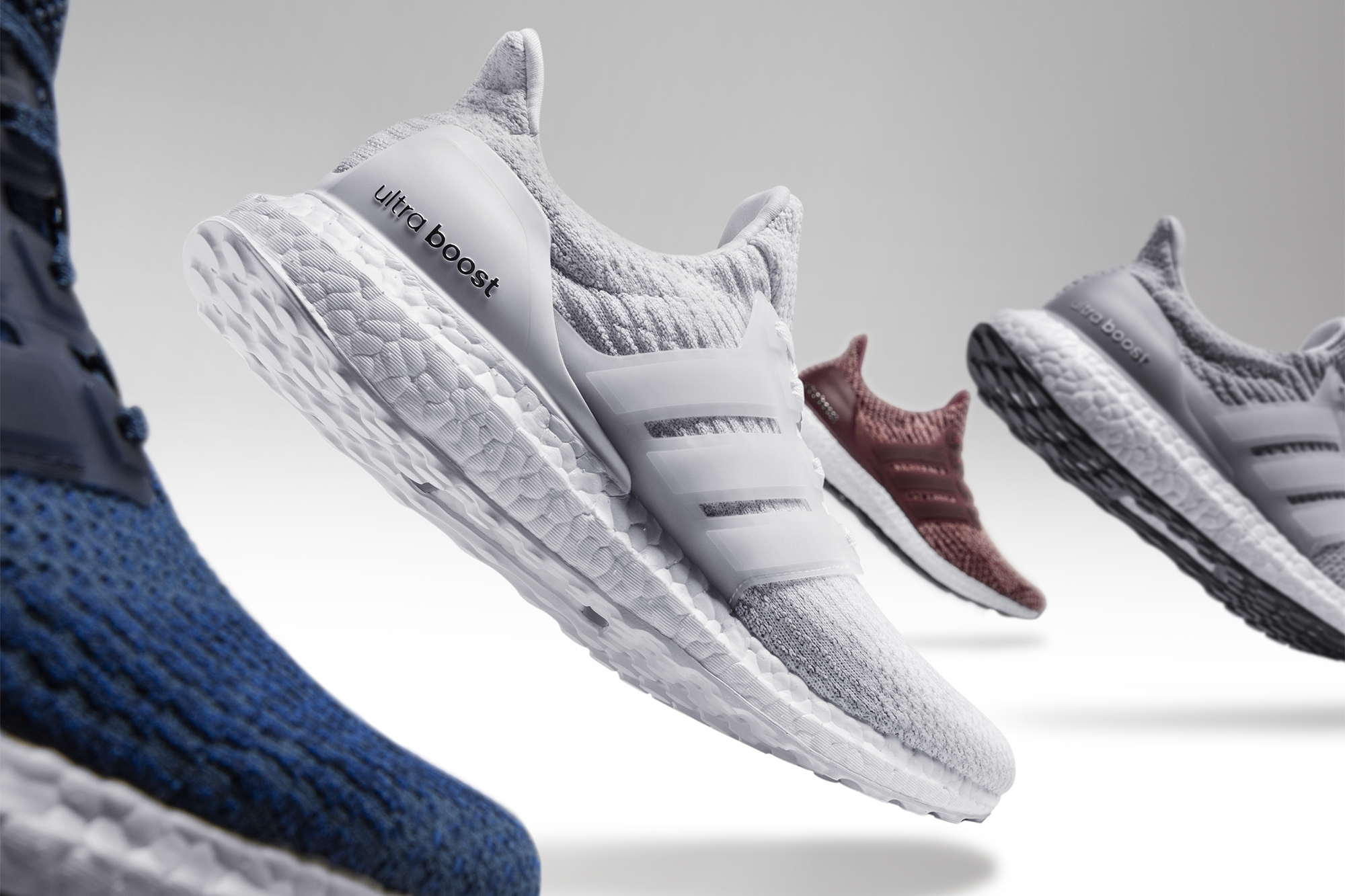 adi_ultraboost_dec_pr_mens_05