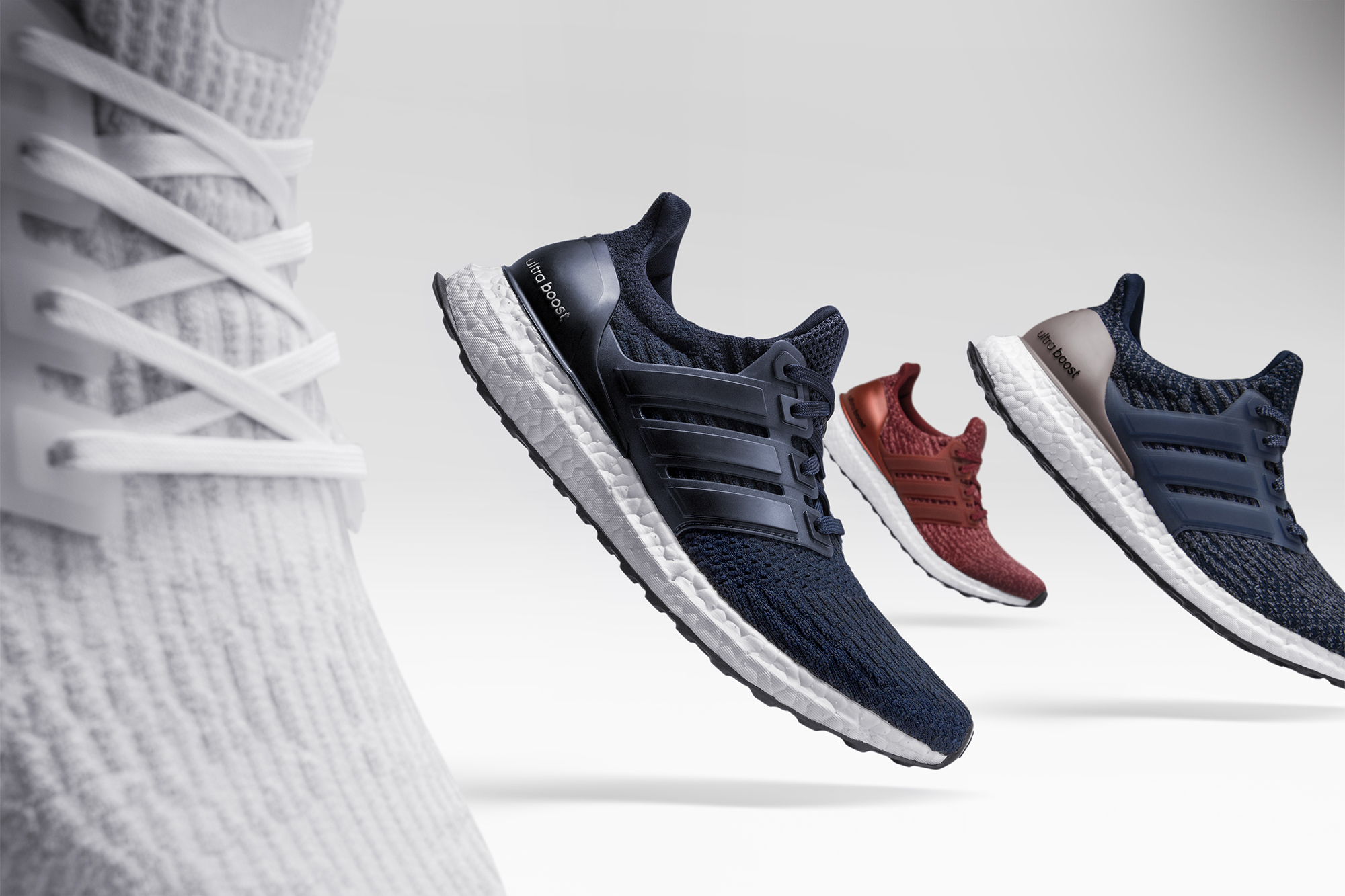 adi_ultraboost_dec_pr_womens_03
