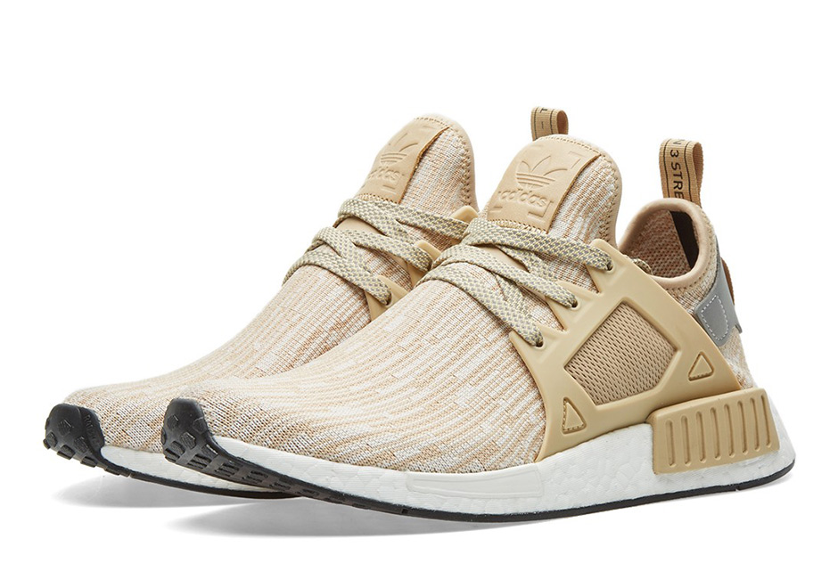 adidas-originals-nmd-xr1-linen-01