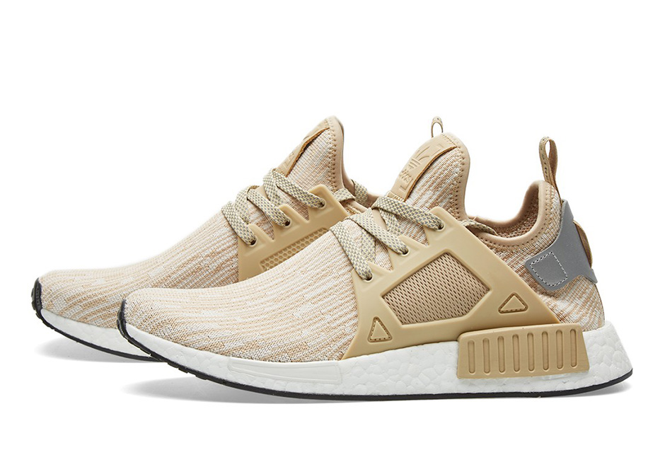 adidas-originals-nmd-xr1-linen-02