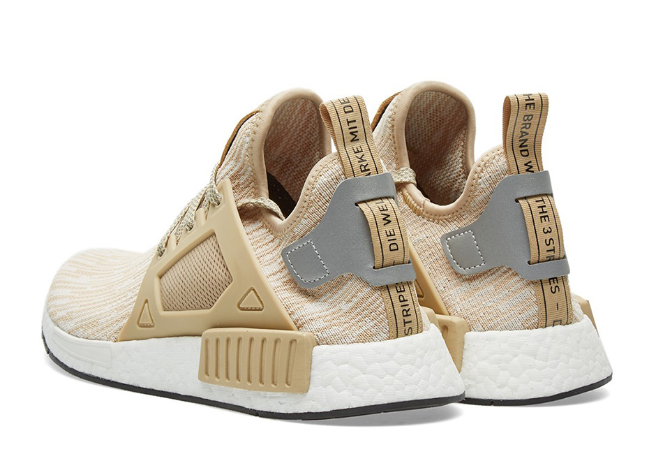 adidas-originals-nmd-xr1-linen-03