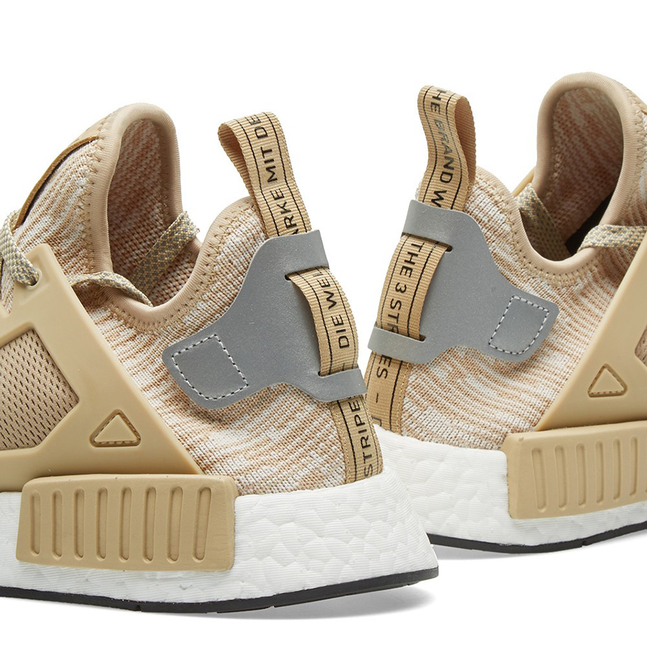adidas-originals-nmd-xr1-linen-05