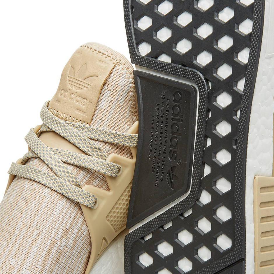 adidas-originals-nmd-xr1-linen-06