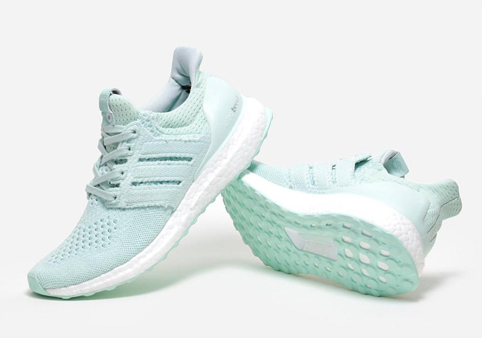 adidas-x-naked-ultra-boost-waves-pack-03