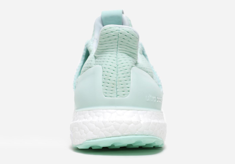 adidas-x-naked-ultra-boost-waves-pack-05