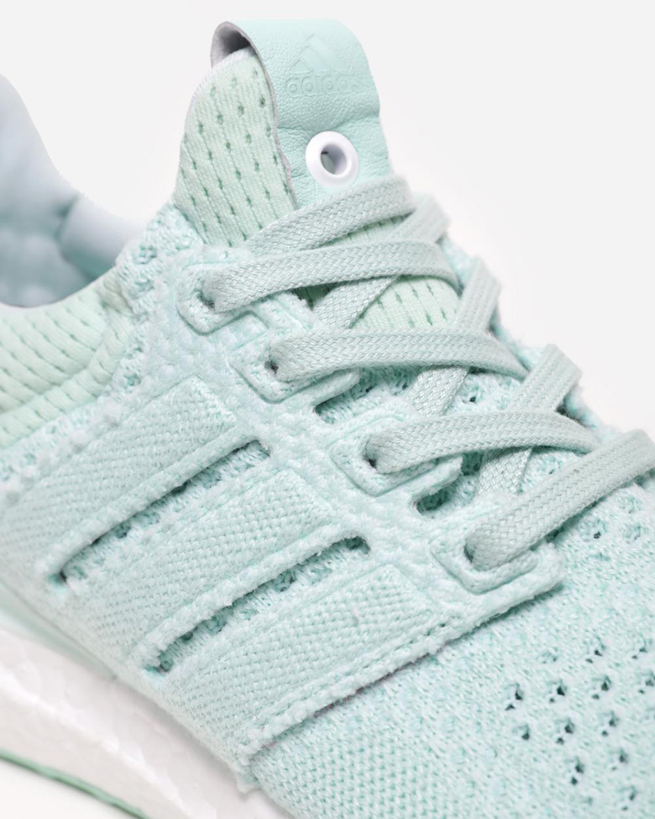 adidas-x-naked-ultra-boost-waves-pack-06