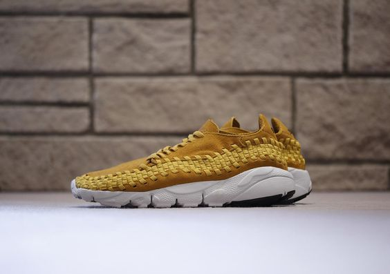 air-footscape-woven-2