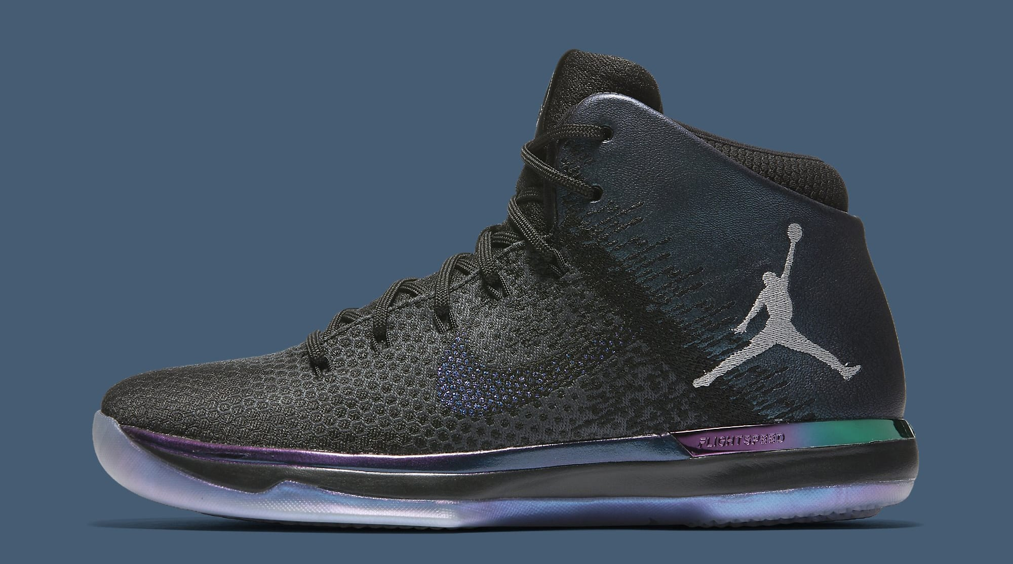 air-jordan-31-hornets-all-star-2017-02