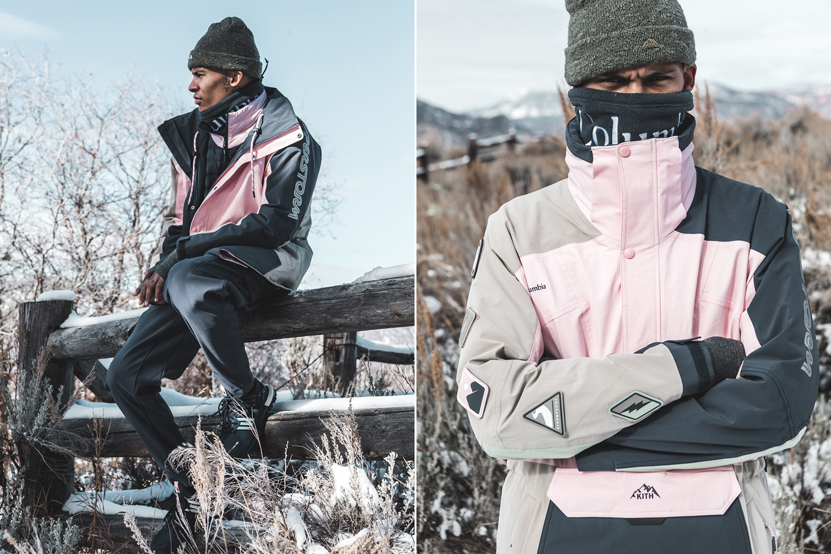 kith-aspen-unforgettable-collection-01