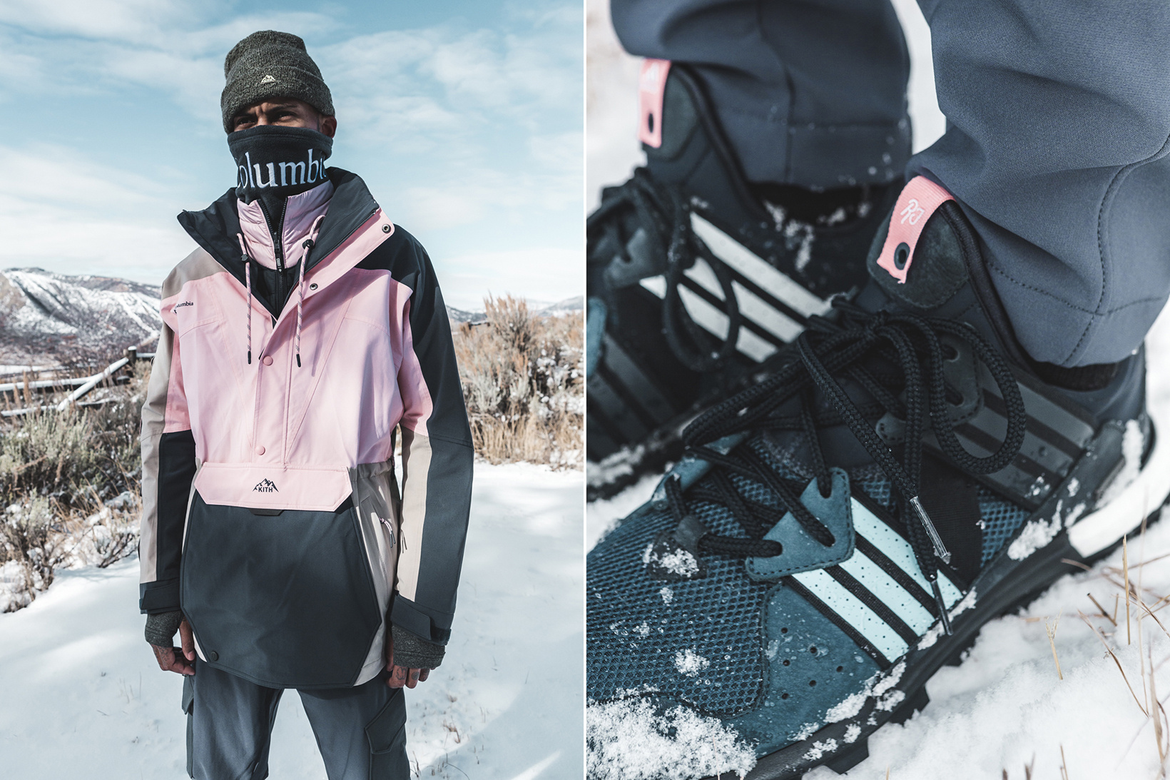 kith-aspen-unforgettable-collection-02