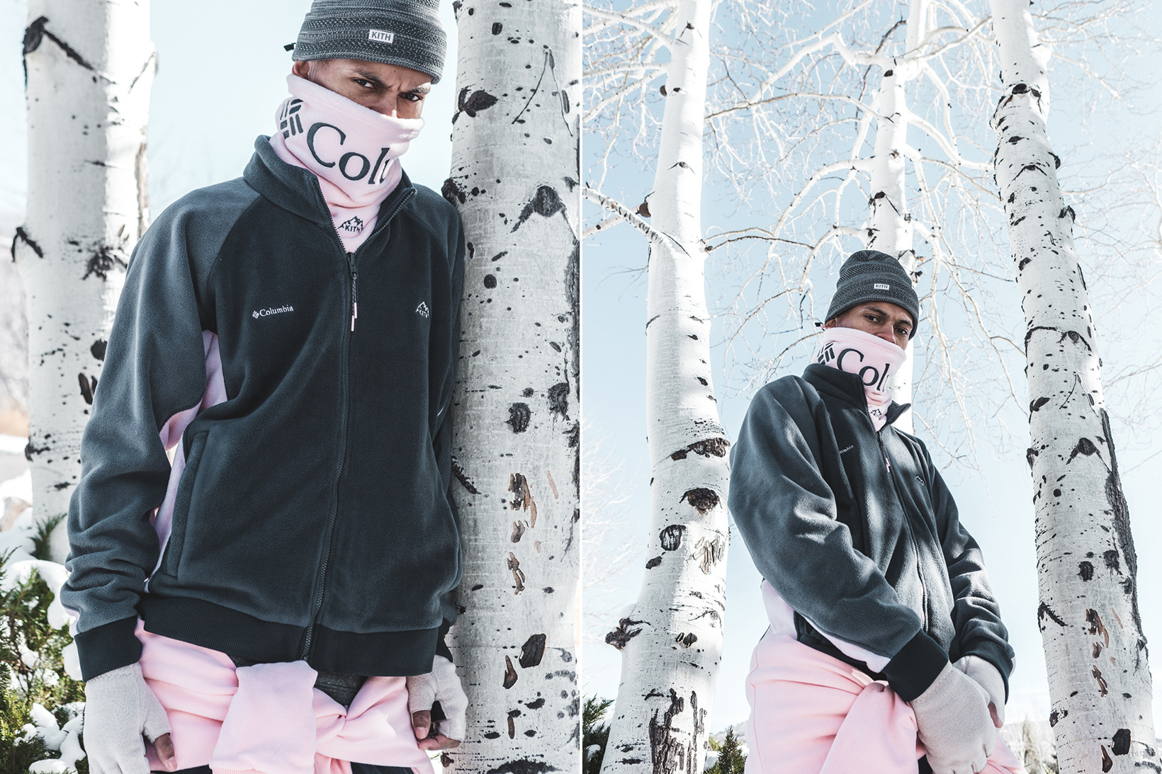 kith-aspen-unforgettable-collection-03
