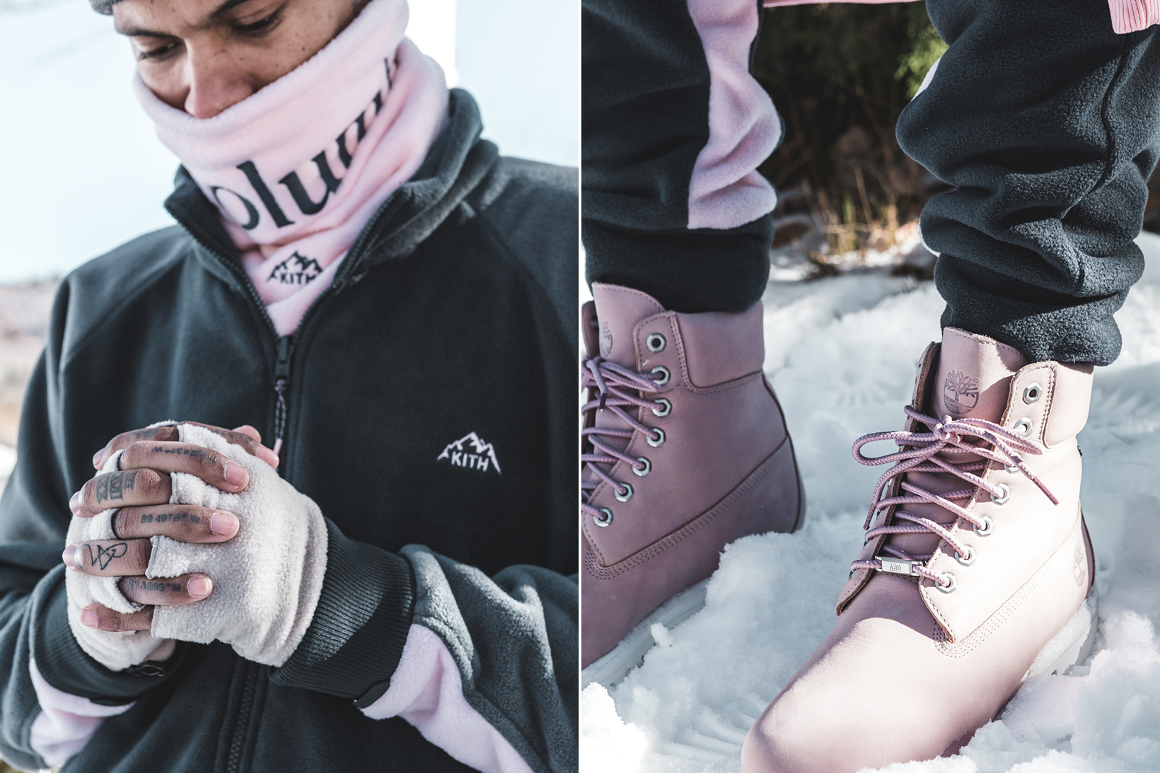 kith-aspen-unforgettable-collection-05
