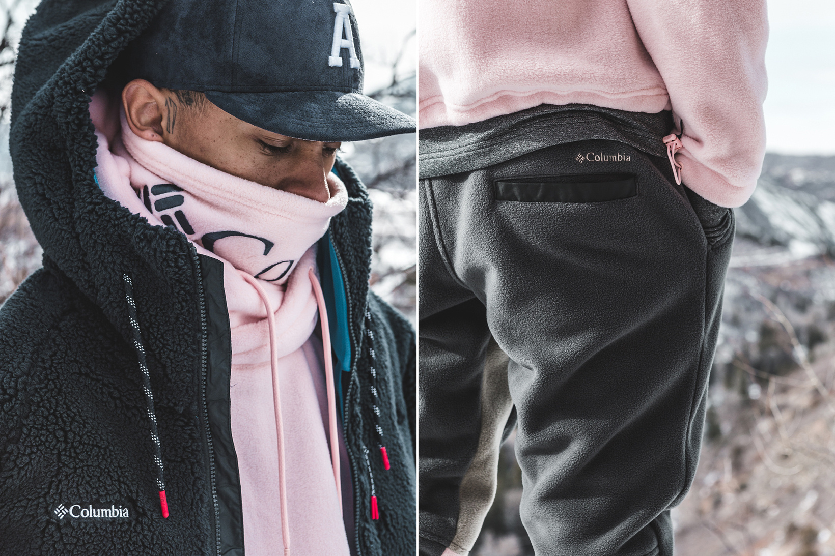 kith-aspen-unforgettable-collection-06