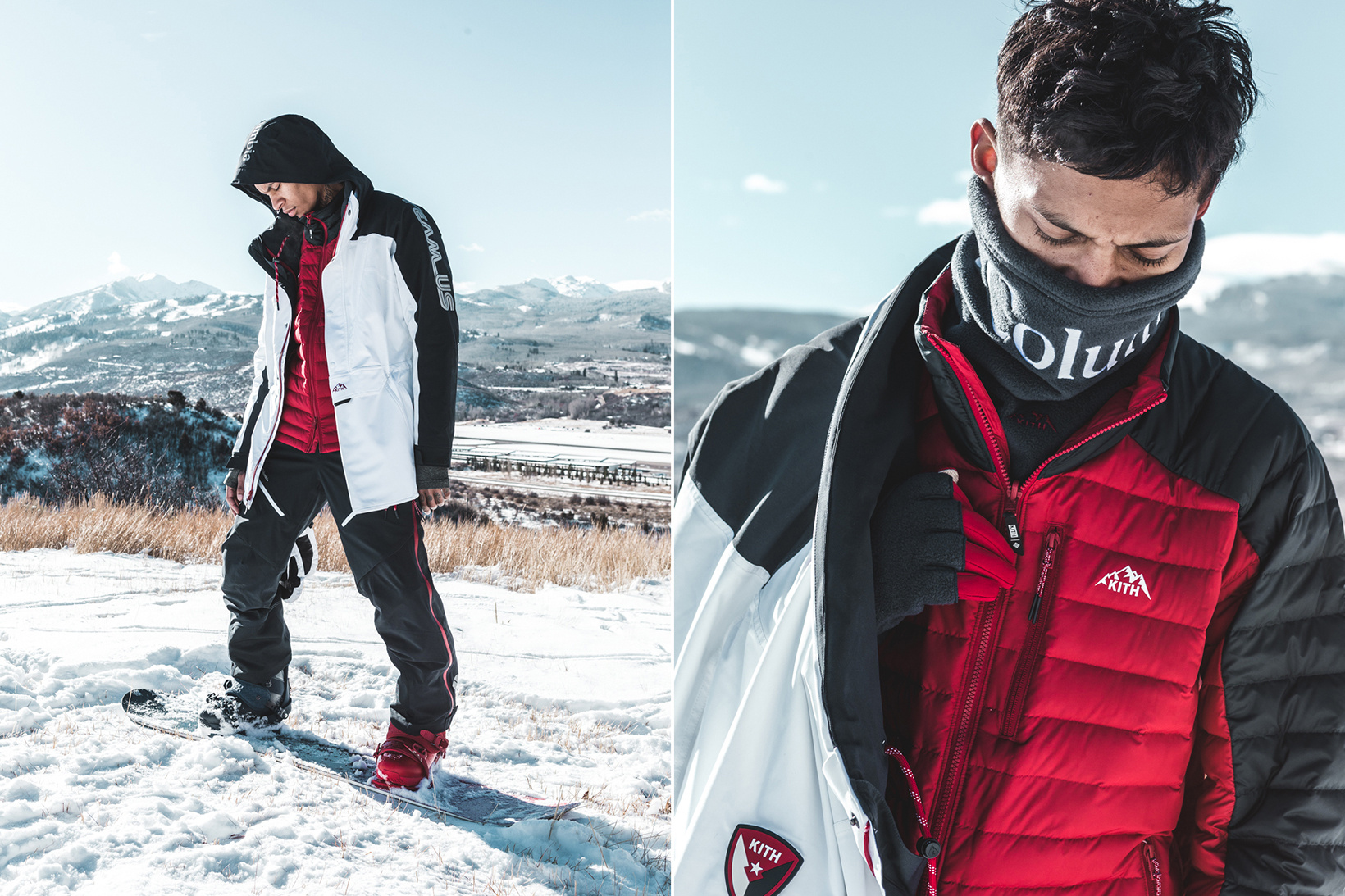 kith-aspen-unforgettable-collection-08