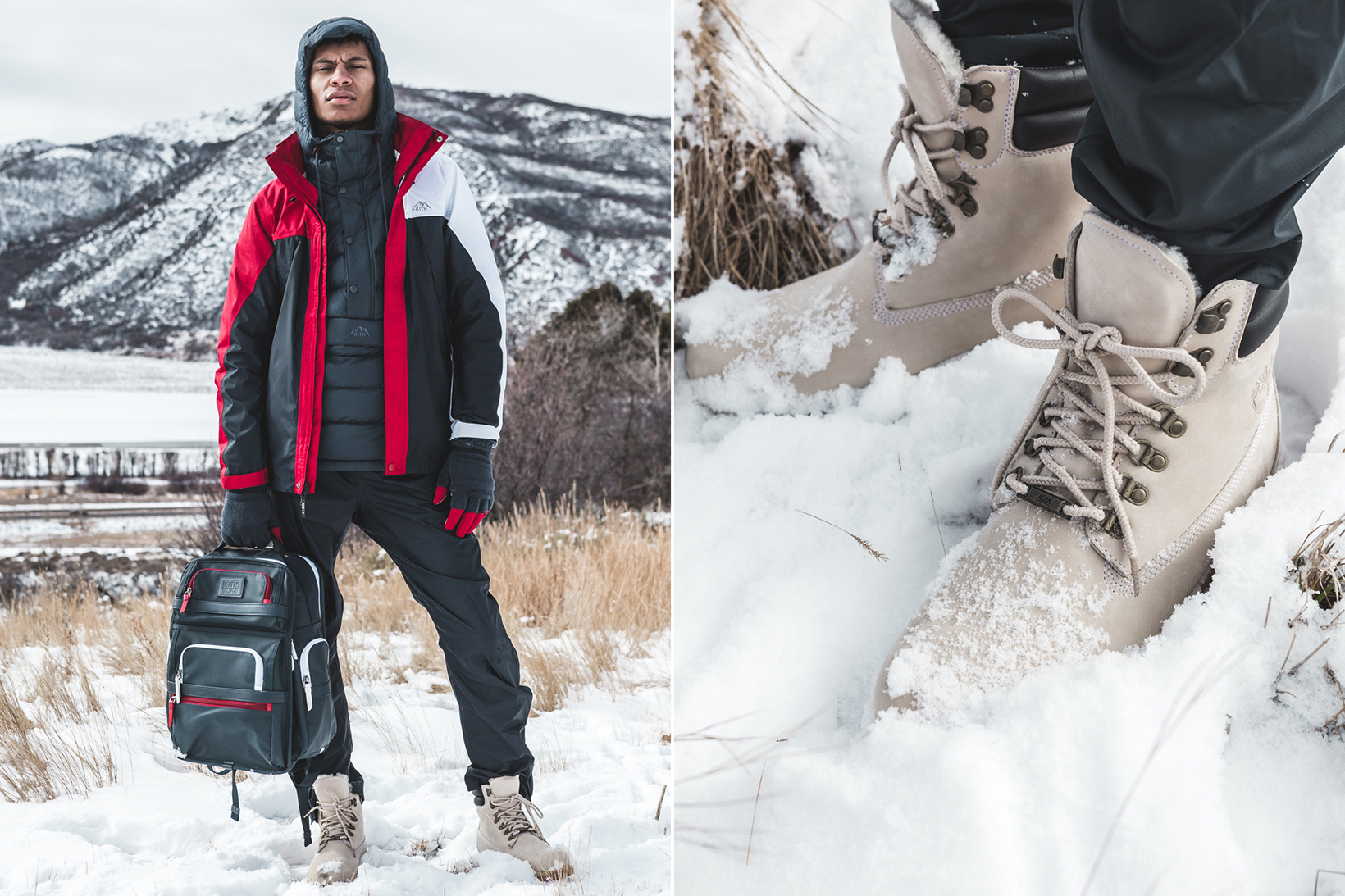 kith-aspen-unforgettable-collection-10