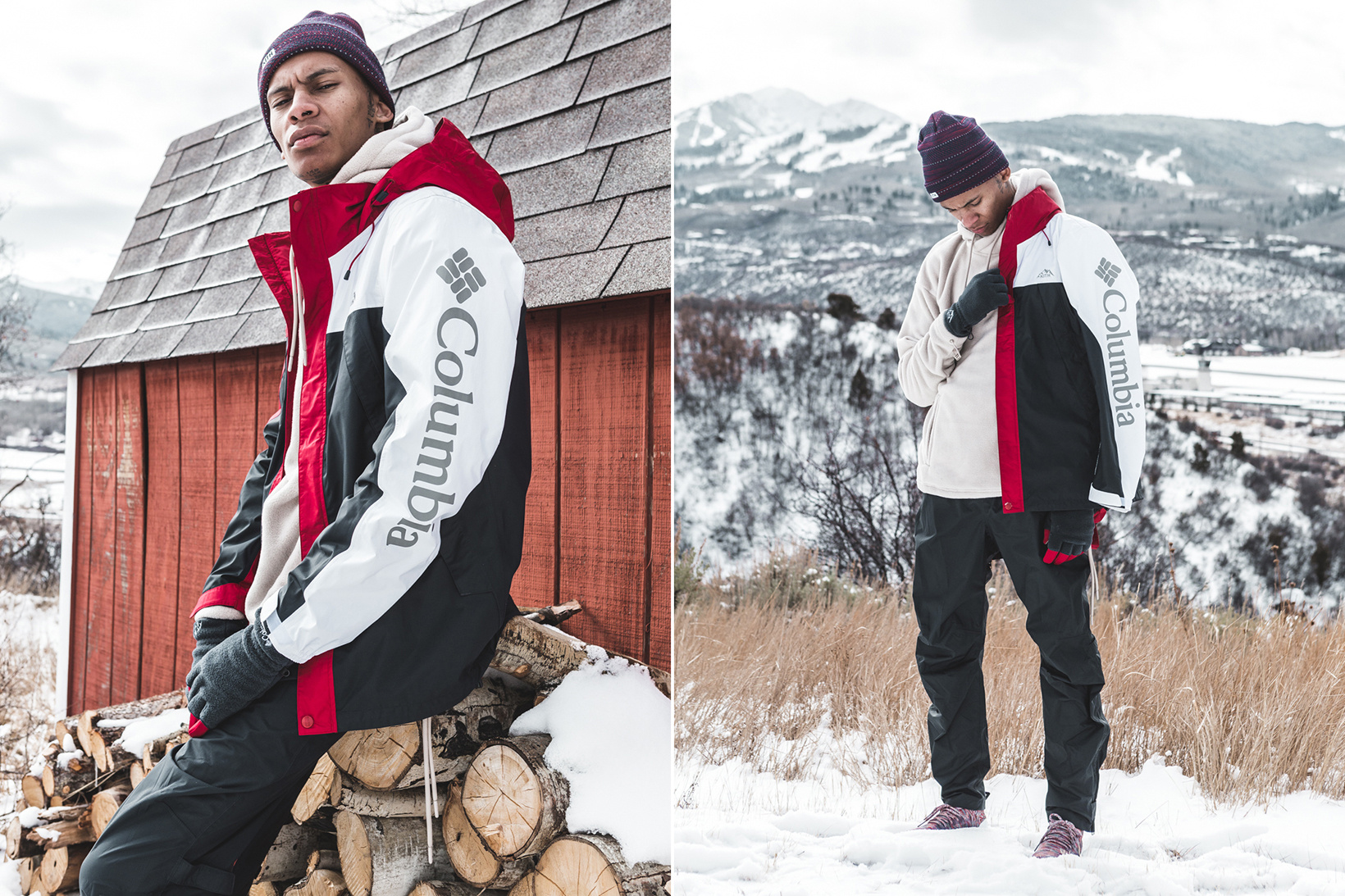 kith-aspen-unforgettable-collection-11