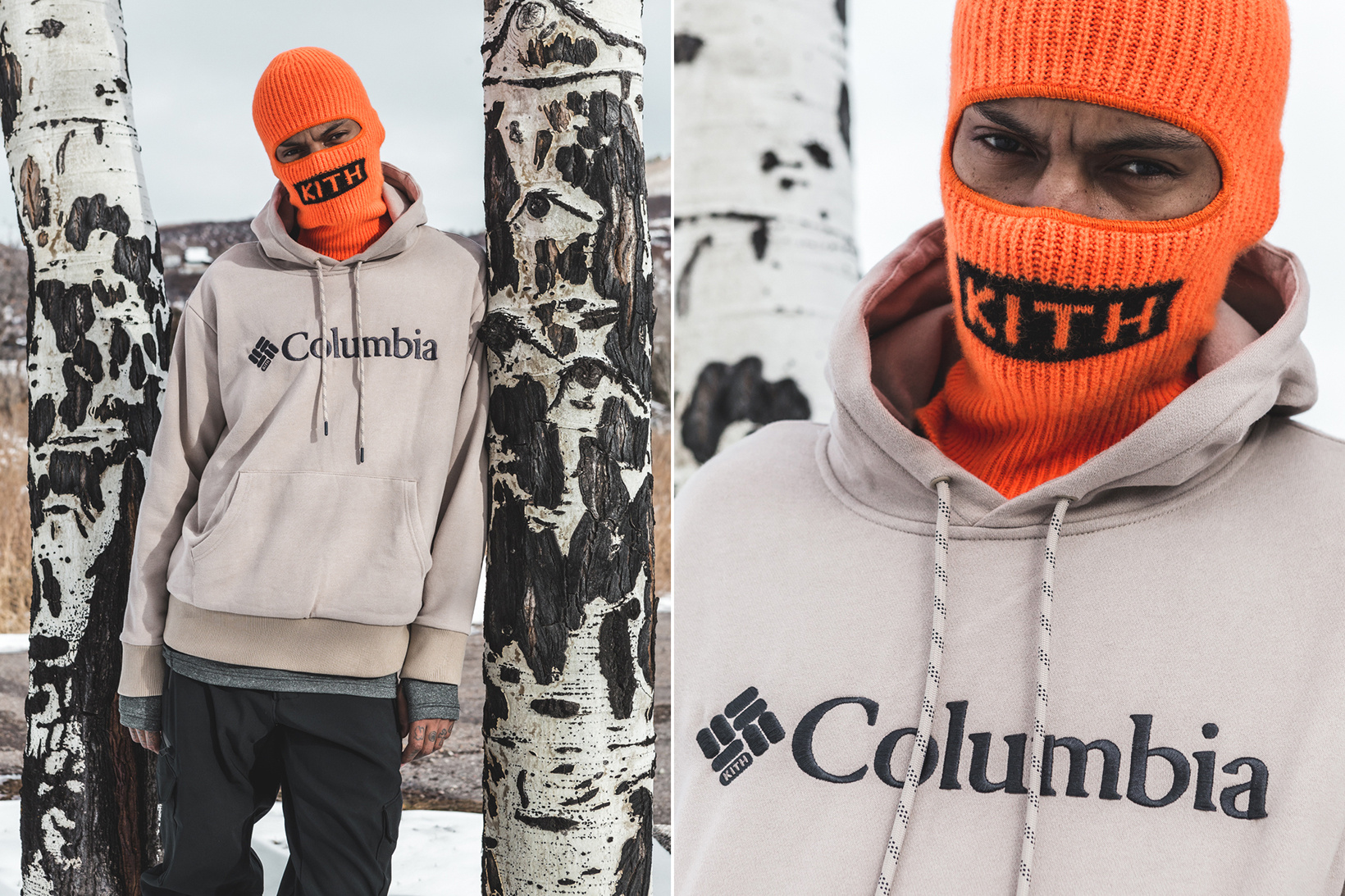 kith-aspen-unforgettable-collection-13