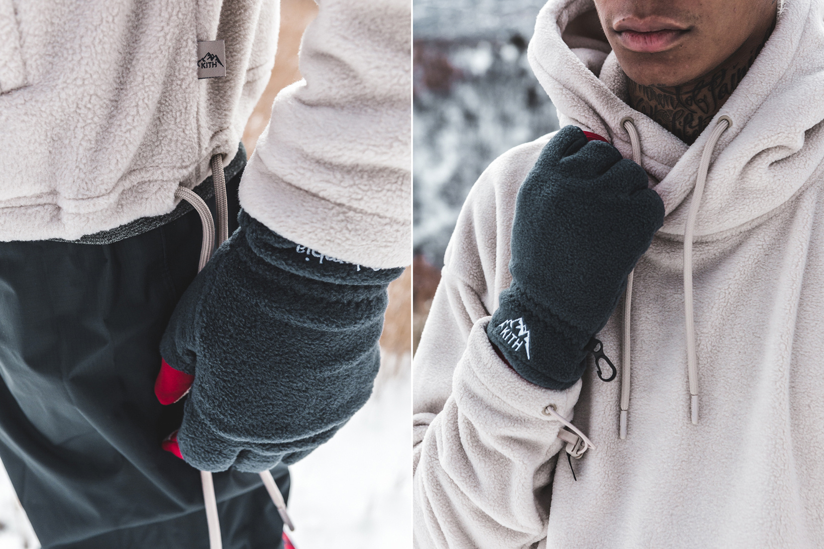 kith-aspen-unforgettable-collection-16