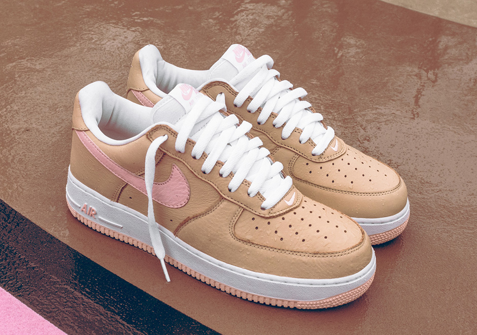 nike-air-force-1-linen-1