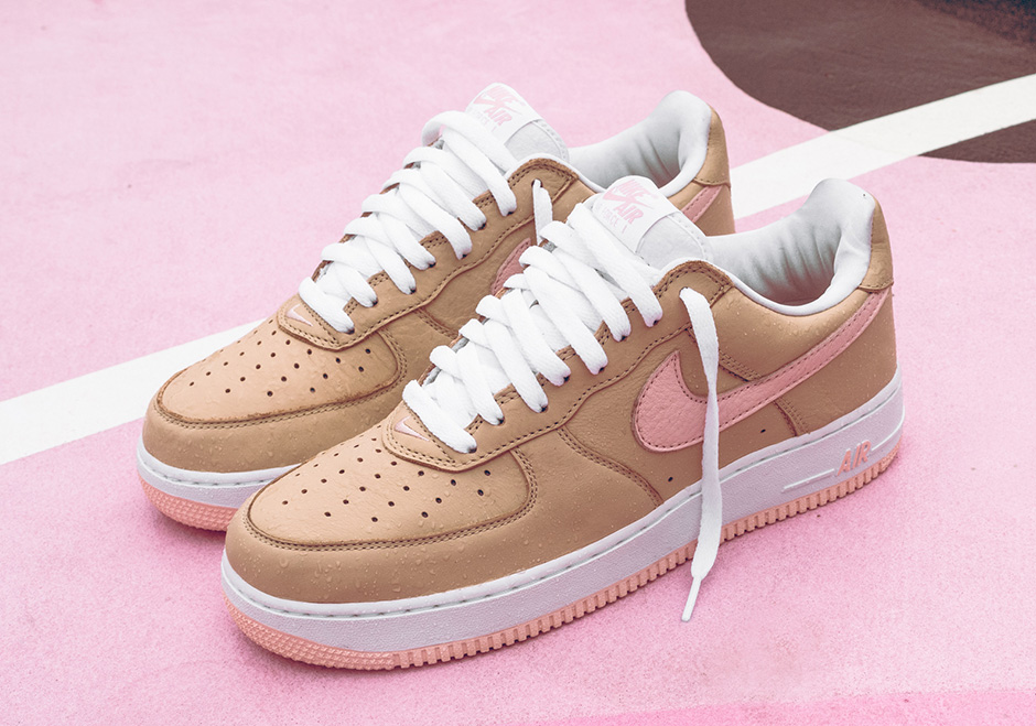 nike-air-force-1-linen-2
