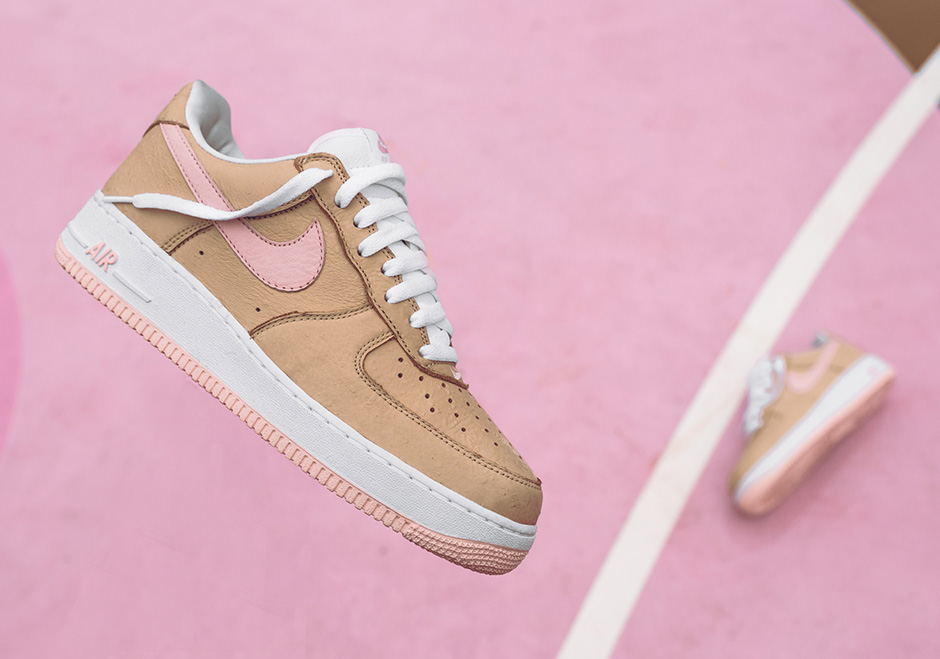 nike-air-force-1-linen-3