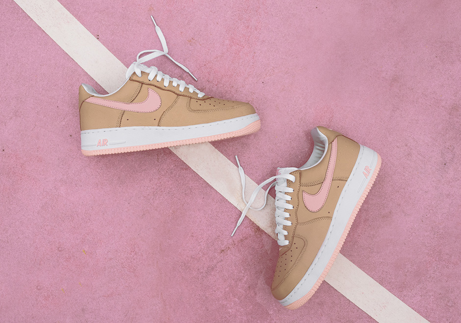 nike-air-force-1-linen-4