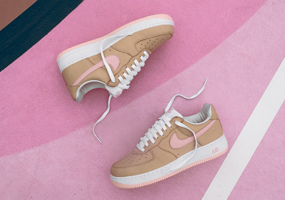 nike-air-force-1-linen-5