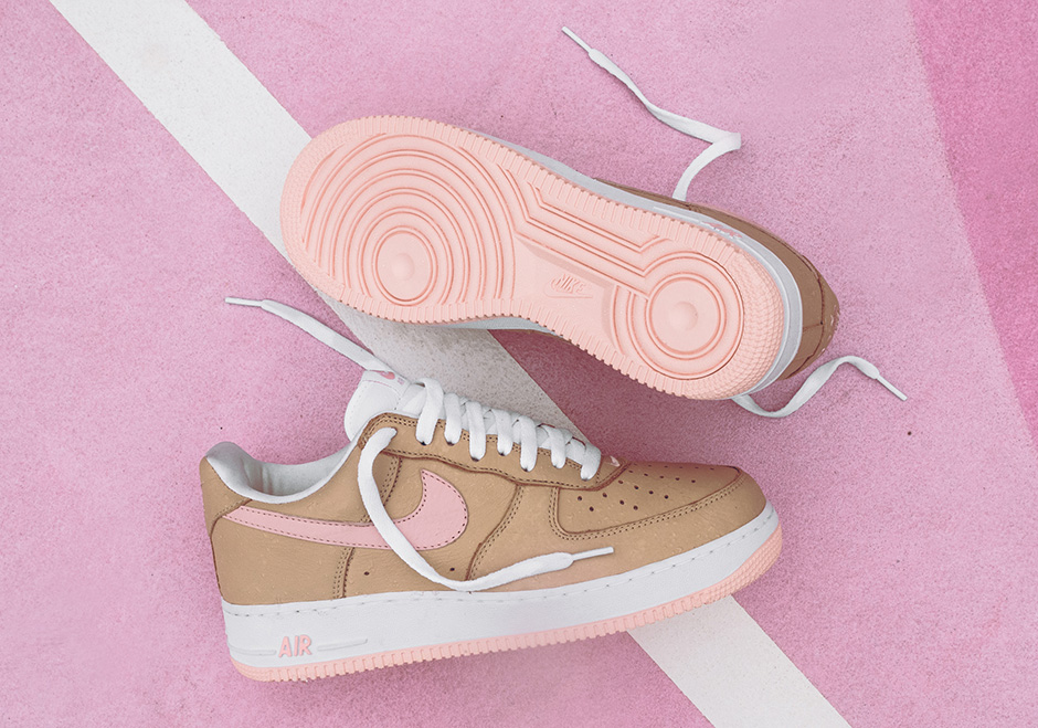 nike-air-force-1-linen-6