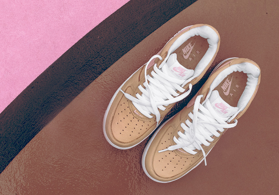 nike-air-force-1-linen-7