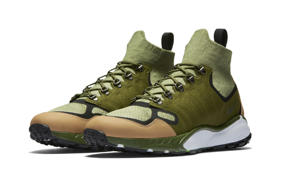nike-air-zoom-talaria-mid-flyknit-military-green-1