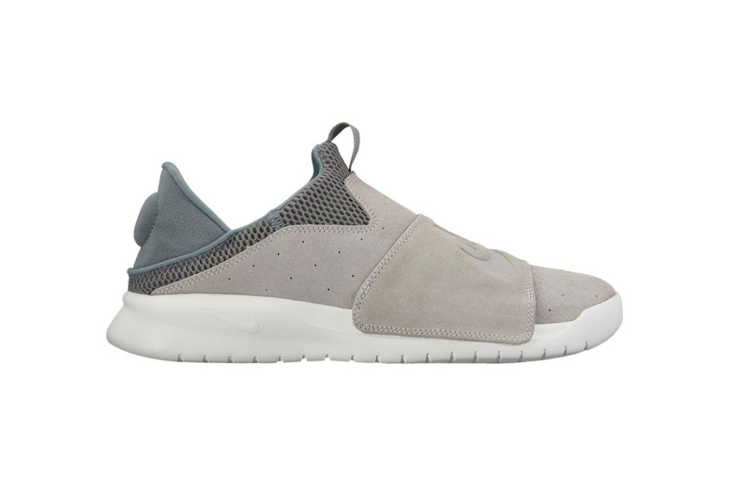 sneakers for cheap d5a80 b1cea Nike Benassi SLP