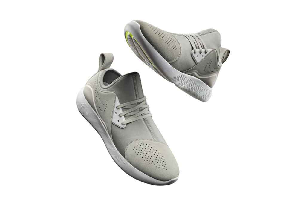 nike-lunarcharge-new-cw-2