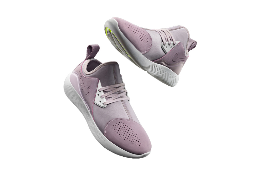 nike-lunarcharge-new-cw-3