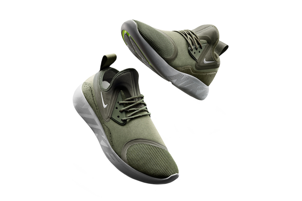 nike-lunarcharge-new-cw-5