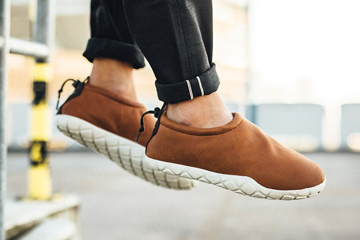 nike-moc-momber-leather-01