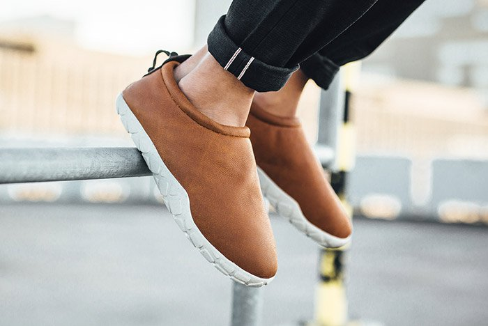 nike-moc-momber-leather-03