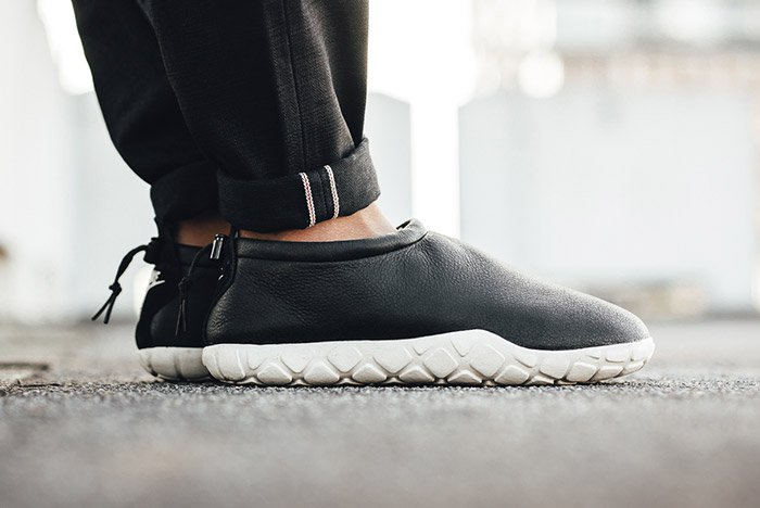 nike-moc-momber-leather-04