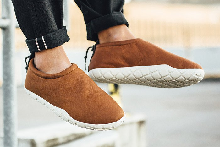 nike-moc-momber-leather-05