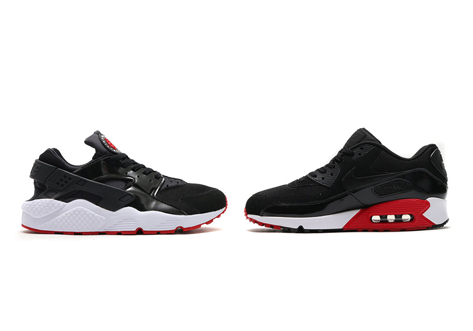 nike-sportswear-patent-leather-bred-pack-01