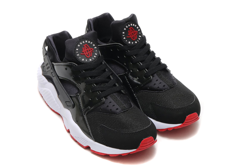 nike-sportswear-patent-leather-bred-pack-02