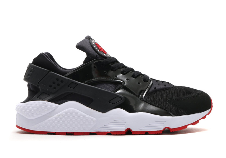 nike-sportswear-patent-leather-bred-pack-03